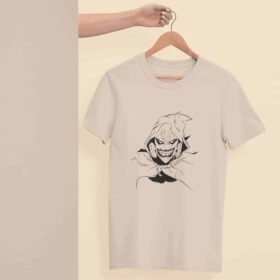 The Scarecrow T-Shirt