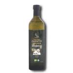 BeeNatural Organic Virgin Coconut Oil 1L