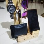 All in one Holder