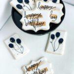 Birthdayset