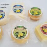 Maia's Mystery Cheese Hamper - 1.5Kg Variety of Cheese