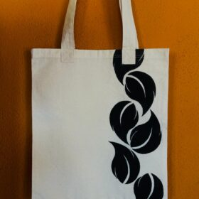 100% cotton, hand painted, hand made