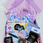 Haven Inc. Stationery, Jewelry, Gift Packs