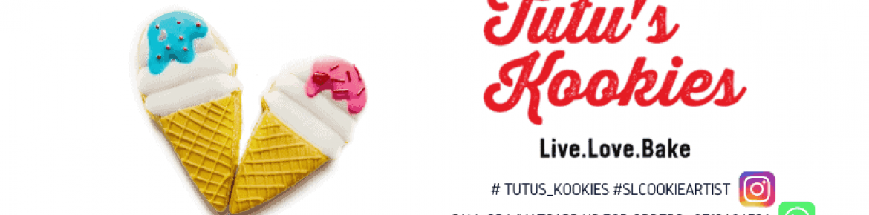 tutu's Kookies