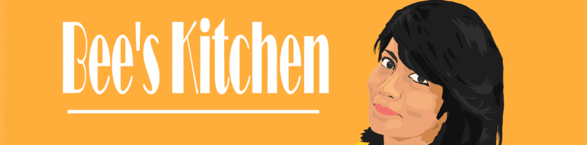 cropped-BEEs-kitchen-1.png