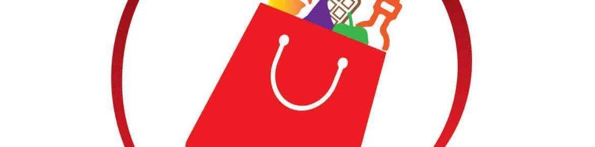 cropped-offers-outlet-icon-jpg-1.jpg