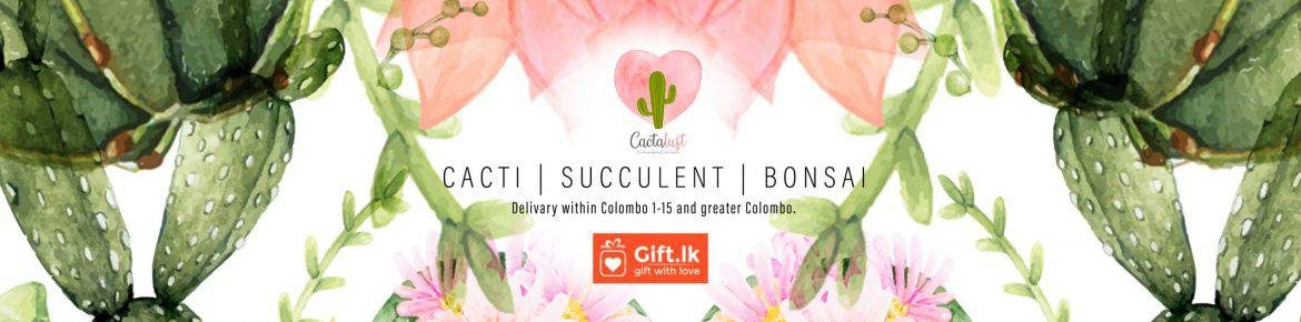 cropped-page-cover-01-giftlk-scaled-1.jpg